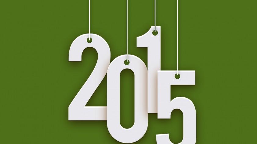 JLVTRADUCTIONS soufflera ses 30 bougies en 2015