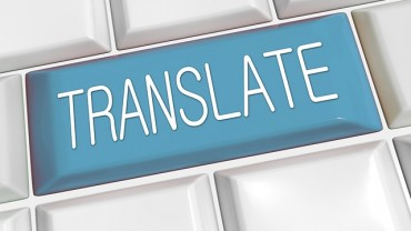 Internet: avantages et inconvénients pour le traducteur
