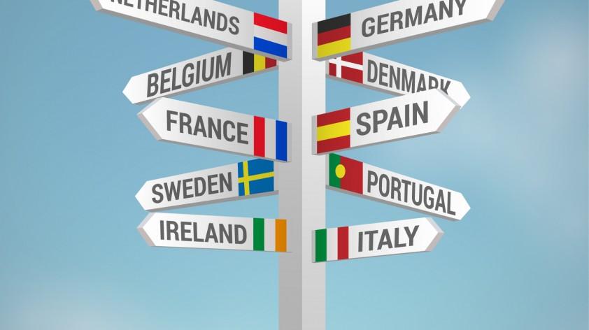 Comment gérez-vous vos besoins de traduction pour communiquer à l'international ?