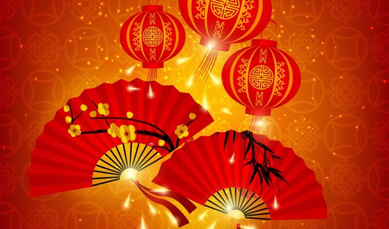 JLVTRADUCTIONS à l'heure Chinoise