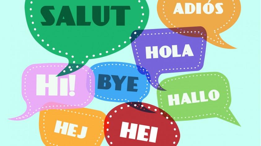 Pourquoi mutualiser ses achats en services de traduction ?