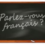 Parlez-vous français
