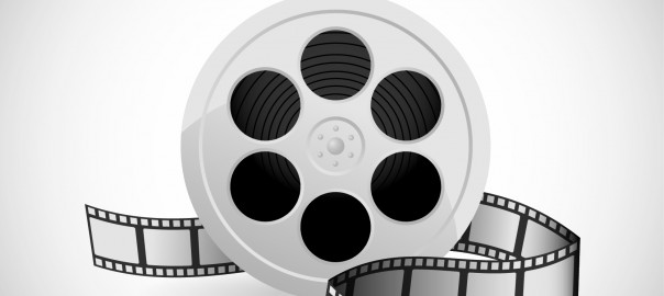 La perception de l'anglais en France dans le domaine du cinéma