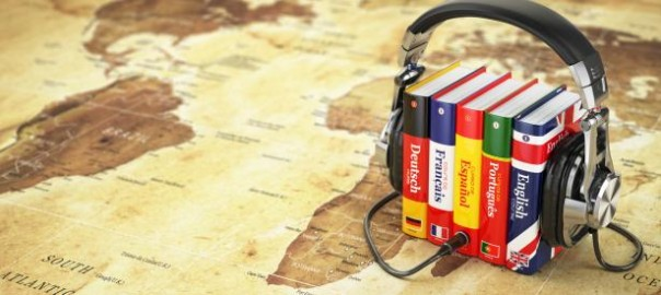 La traduction : un enrichissement personnel et culturel