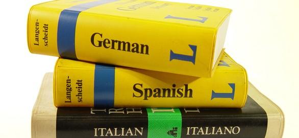 Les différents procédés de traduction (première partie)