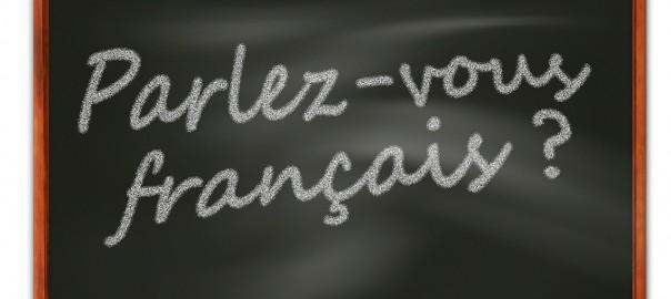 Le français : une des langues les plus parlées d'ici 2050