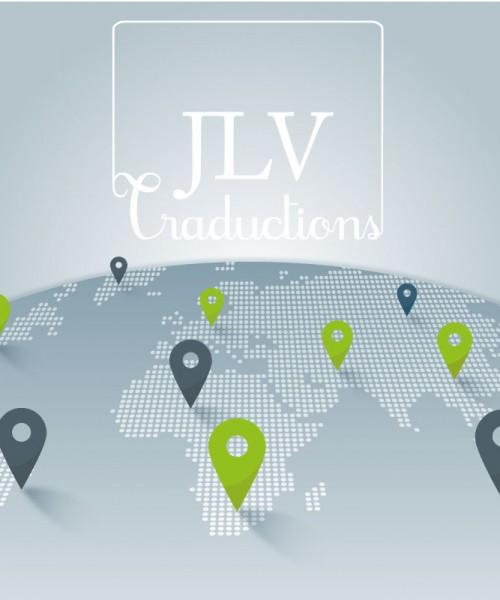 JLVTRADUCTIONS traducteurs professionnels