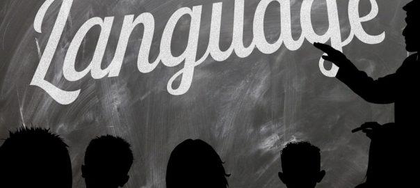 Développer son savoir-faire dans le domaine de la traduction