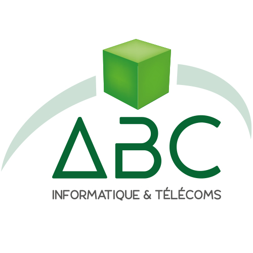 Logo ABC informatique