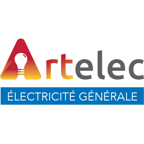 Logo Artelec