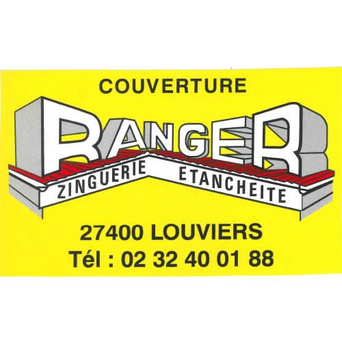 Logo Couverture Ranger