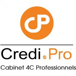 Logo Credi Pro