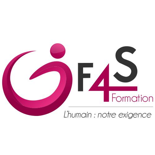 Logo F4S