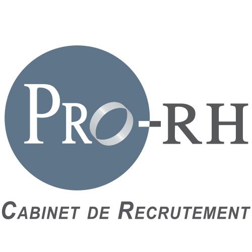 Logo Pro-RH