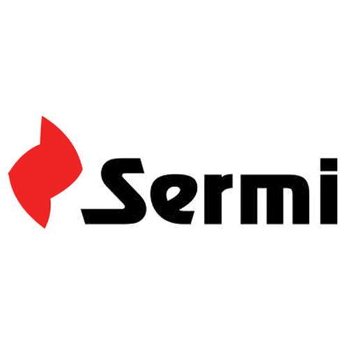 Logo Sermi