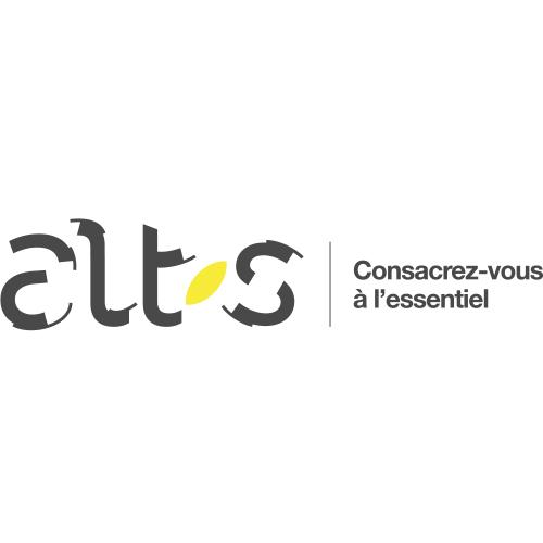 Logo Alts